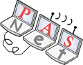 PASNet