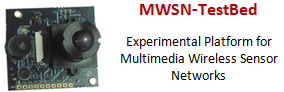 MWSN-TestBed